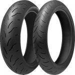 Bridgestone BT16