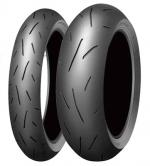 Dunlop GPR14 H rated Alpha