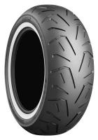 Bridgestone R852 WW