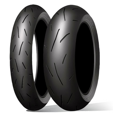 Dunlop GPR12 - Click Image to Close