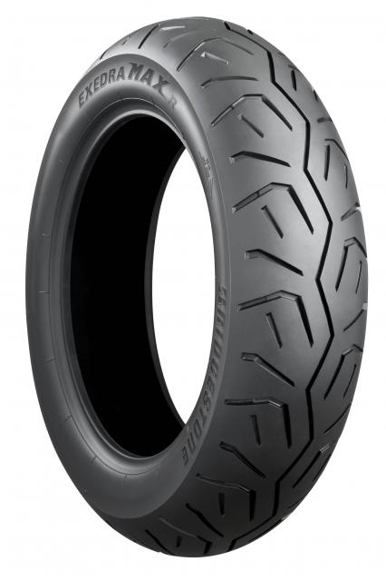 Bridgestone EM1R - Click Image to Close