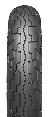 Bridgestone G511 - Click Image to Close