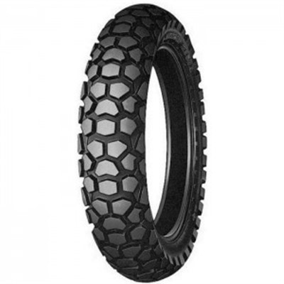 Dunlop K850 - Click Image to Close