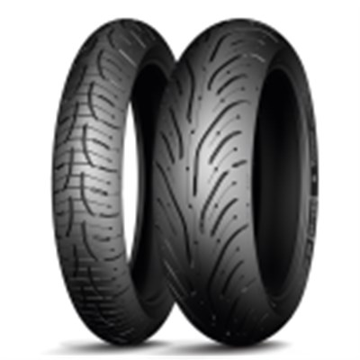Michelin Pilot Road 4 GT - Click Image to Close