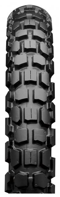 Bridgestone TW301 - Click Image to Close