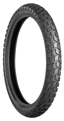Bridgestone TW41 - Click Image to Close