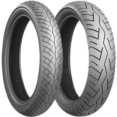 Bridgestone BT45 H - Click Image to Close